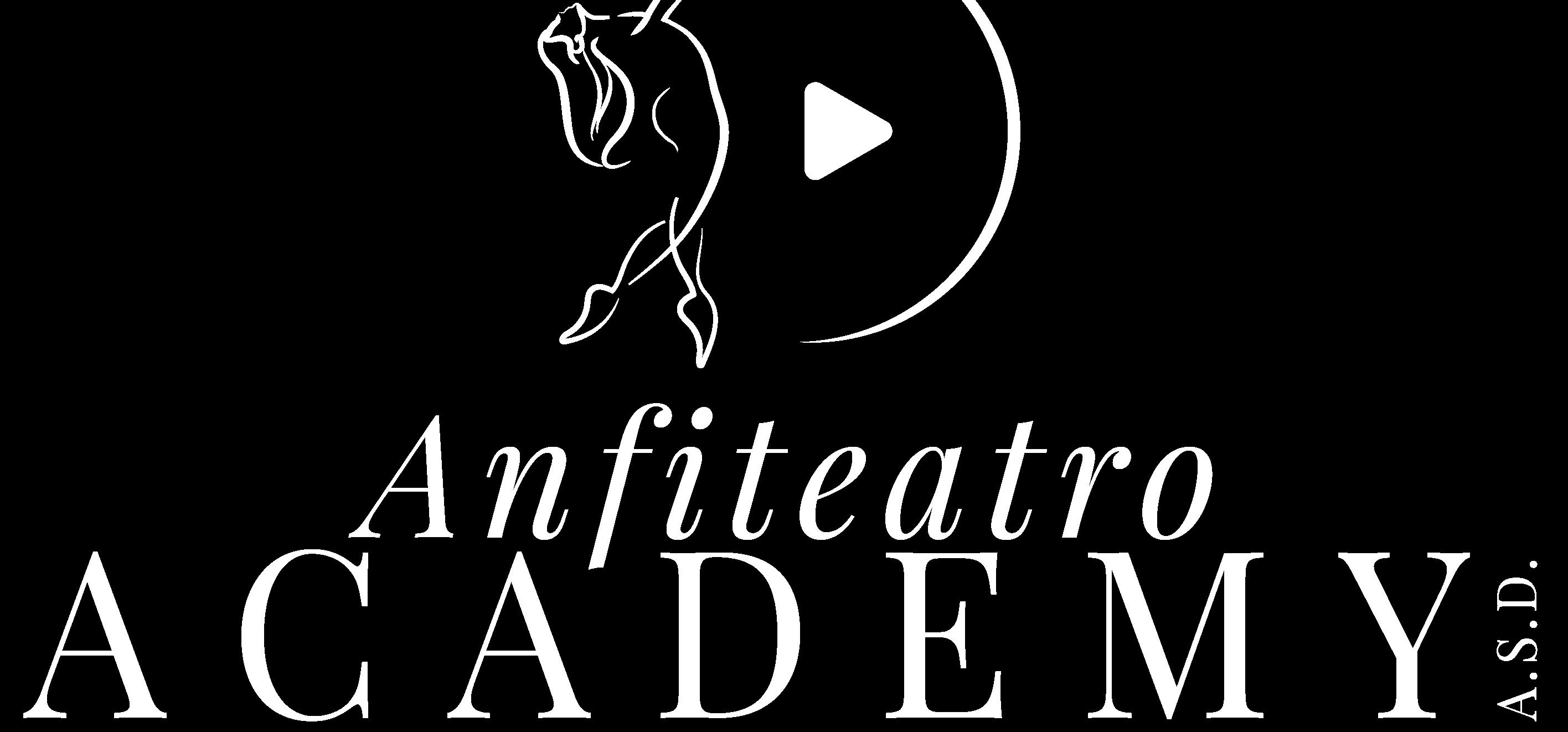 Anfiteatro Academy A.S.D.